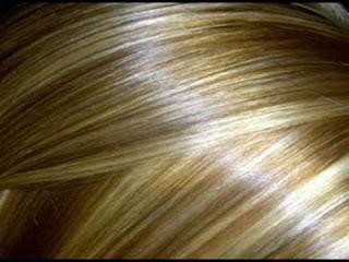538320a27635c%2B%25282%2529 - تحصلي على شعر أشقر طبيعي بصبغة طبيعية 100% 100