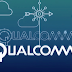 Qualcomm Off Campus Drive For 2014,2015,2016 and 2017 Batch Freshers.