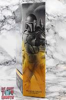 Star Wars Black Series Mandalorian Loyalist Box 04