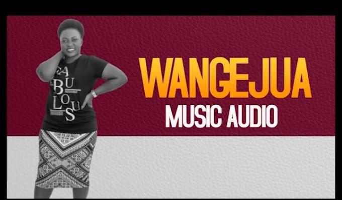 VIDEO   Maths Baraka - Wangejua (Download new video)