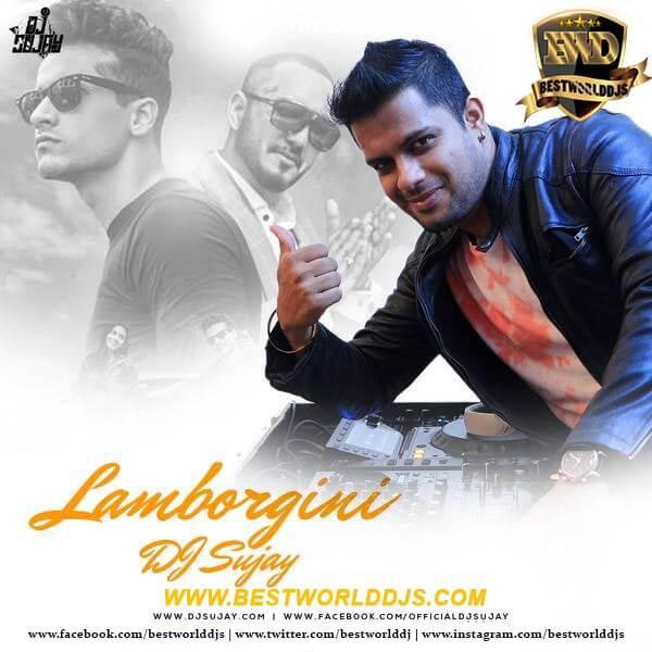 Bestworlddjs Com - Bollywood DJ Remix Songs | 2019 Latest