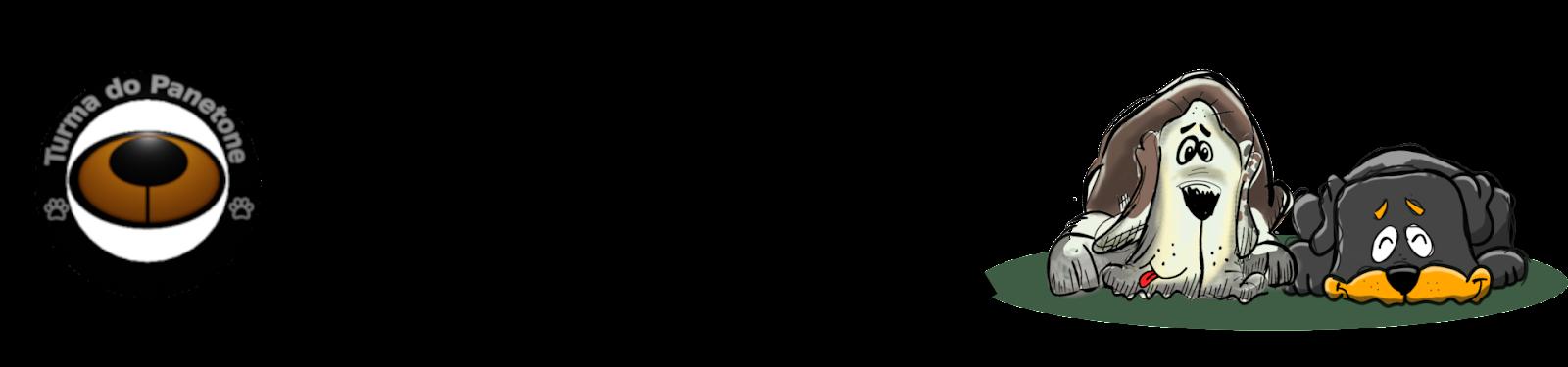 Turma do Panetone
