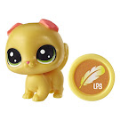 Littlest Pet Shop Lucky Pets Lucky Pets Fortune Surprise Booboo (#No#) Pet