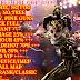 DOWNLOAD MOD FREE FIRE OB17 1.39.1 V1 - VIP MOD, WALL HACK FULL, PINK BODY, DAMAGE+, HEADSHOT+, RECOIL+