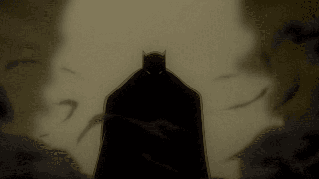 أفضل 10 أفلام باتمان رسوم متحركة