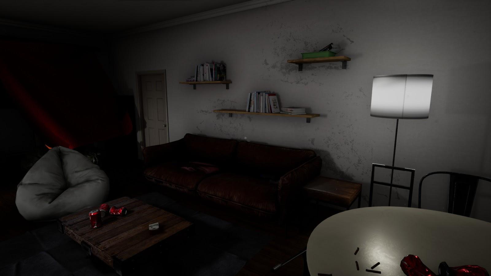 the-dreamcatcher-pc-screenshot-04