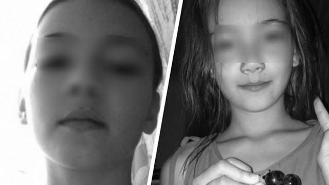Родственники убитой на Урале девочки пожелали её насильнику долгой и мучительной жизни