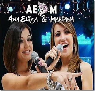 http://www.mediafire.com/download/hzgo742e0i5wgiw/Ana_Elisa_e_Mariana_-_Ao_Vivo_2010.rar