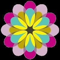 DIGIWORLDBLOG