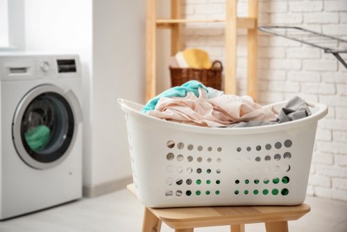 Mrs laundry so even if your business caters to a small population you cannot ensure quality washing and will have to resort to professional laundry delivery service solutioingenieria Choice Image