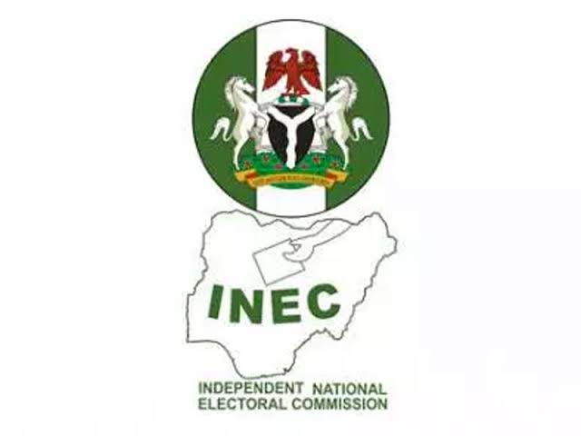 INEC Removed APC From Final List Of Candidates In Rivers.