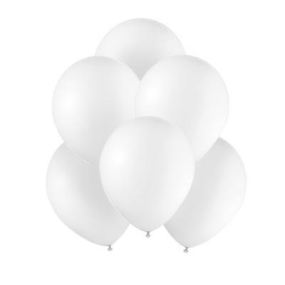 http://niebieskistolik.pl/czarno-biale-swieta/1640-balony-pastelowe-30cm-100szt-biale.html