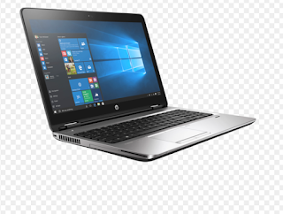 HP ProBook 650 G2 Notebook PC (ENERGY STAR) Drivers Download For Windows 10, 8.1 and 7