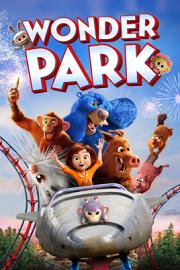 Công Viên Kỳ Diệu - Wonder Park (2019)