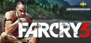 tải game farcry full cr@ck online