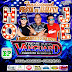 CD AO VIVO TREME TUDO VANGUARD - ARANQUAIN 21-04-2019 DJ VALDO ALVES