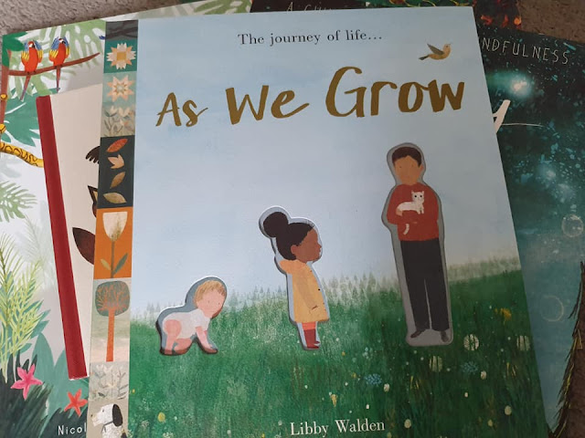as-we-grow-little-tiger-book