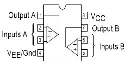 pratyush's blog: § LDR+555: Dark Sensor