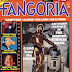 Fangoria Magazine And Friday The 13th: Issue #6 (Detailed Look At Friday The 13th 1980)