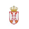 СУФИНАНСИРА МИНИСТАРСТВО ПРОСВЕТЕ , НАУКЕ И ТЕХНОЛОШКОГ РАЗВОЈА РЕПУБЛИКЕ СРБИЈЕ