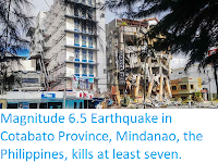 https://sciencythoughts.blogspot.com/2019/11/magnitude-65-earthquake-in-cotabato.html
