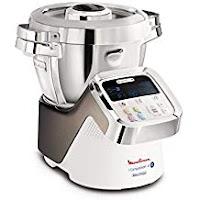Robot-cuiseur i companion XL