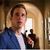'The Politician': Primeras Imágenes de la nueva serie de Ryan Murphy para Netflix