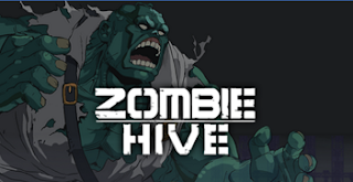 Download Zombie Hive v1.30 Mod Apk (a lot of money)
