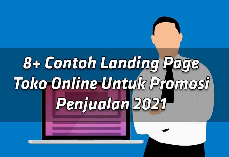 8-contoh-landing-page-toko-online-untuk-promosi-penjualan-2021