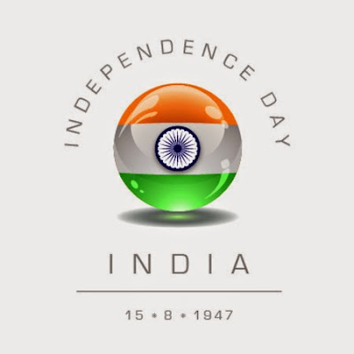 Independence Day Gallery