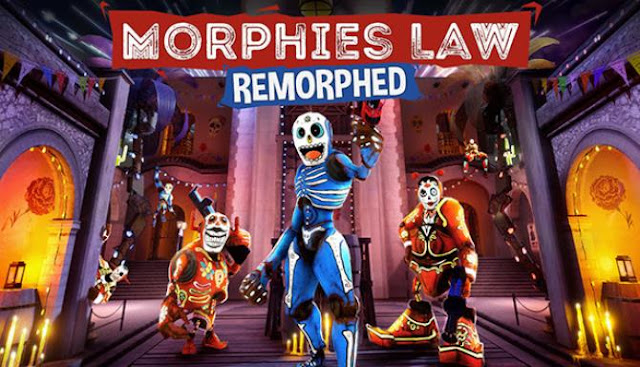 Morphies-Law-Remorphed-Free-Download