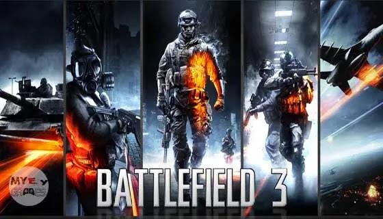تحميل لعبة battlefield 3,تحميل لعبة battlefield 3 برابط مباشر,battlefield 3,لعبة battlefield 3,تحميل لعبة battlefield 3 للكمبيوتر,شرح تحميل وتثبيت لعبة battlefield 3 برابط واحد مباشر,تحميل لعبة battlefield 3 بحجم صغير,تحميل لعبة battlefield 3 بدون تورنت,تحميل لعبة باتل فيلد 3 برابط مباشر واحد سريع,تحميل لعبة battlefield 3 للاندرويد,تحميل لعبة battlefield 3 تورنت,تحميل battlefield 3 اون لاين,تحميل لعبة battlefield 3 اون لاين,تحميل لعبة battlefield 3 كاملة مع الاونلاين والاضافات