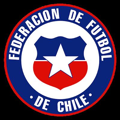 chile-logo-dls