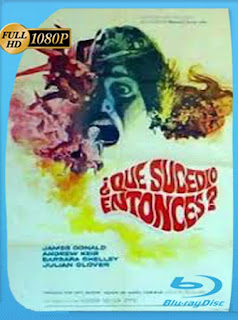 Una Tumba A La Eternidad (1967) HD [1080p] Latino [GoogleDrive] SilvestreHD