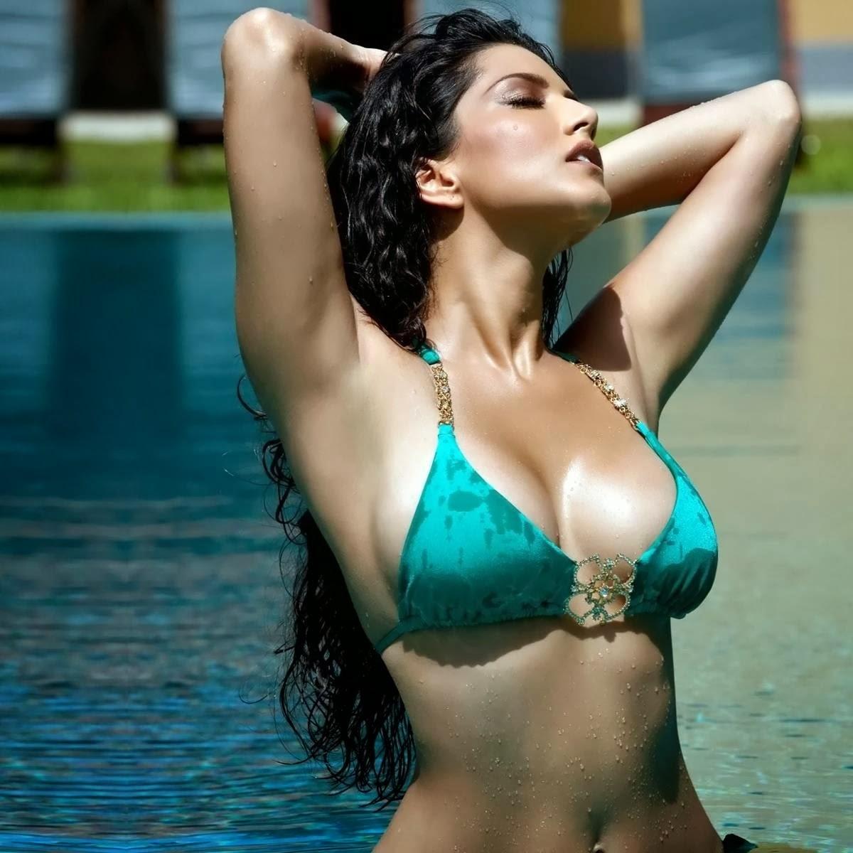 Ragini Mms Sexy Picture