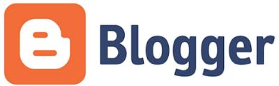 Manfaat dan Kelebihan Blogger Yang Harus Anda Ketahui