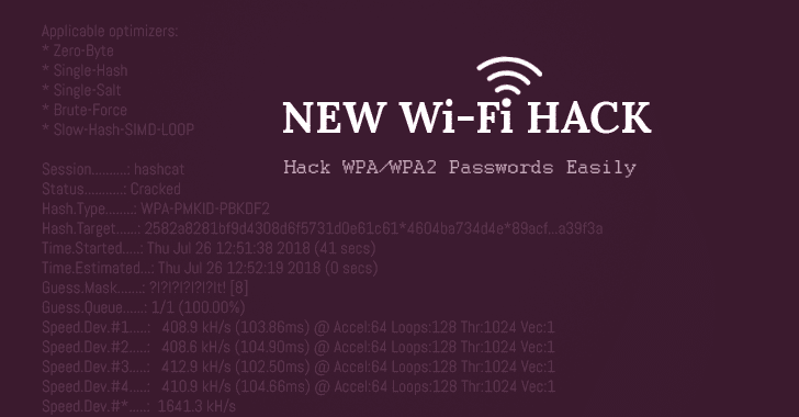 download wifi password hacker