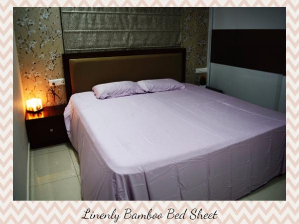 linen-bed-sheet