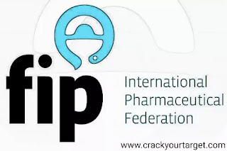 International Pharmaceutical Federation (FIP)