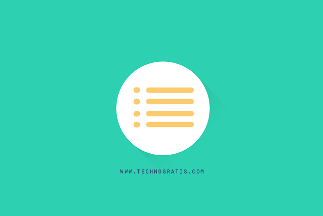 How to Create a Table of Contents in Blogger Posts