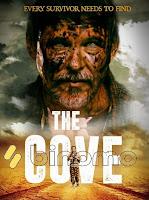 Escape to the Cove 2021 Dual Audio Hindi [Fan Dubbed] 720p HDRip