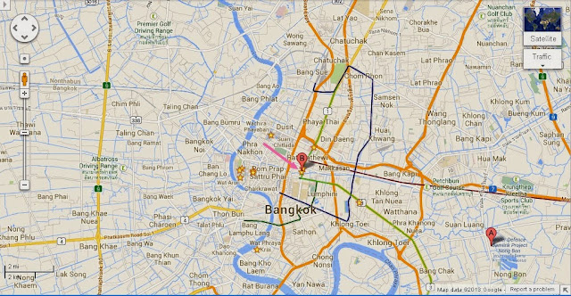 Location Map of Grand EGV Theater Bangkok,Grand EGV Theater Bangkok Location Map,Grand EGV Theater Bangkok accommodation destinations attractions hotels map photos reviews