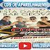 CD AO VIVO SCORPION SOUND NA VILA DO LAURO SÁBADO PARTE 01 - DJ ANDRIO 20/10/2018 ©