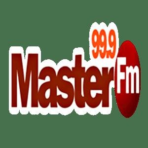 Ouvir agora Rádio Master FM 99,9 - Engenheiro Beltrão / PR