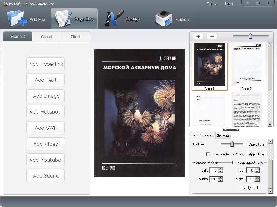 akvis sketch 14.0.2545 portable torrent rus