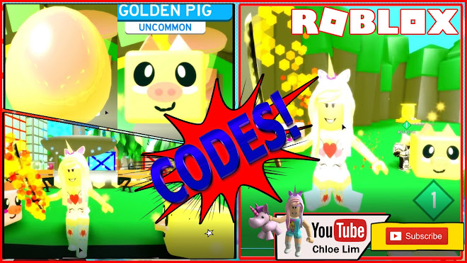 Roblox Slaying Simulator Gameplay! 5 Working Codes getting you to