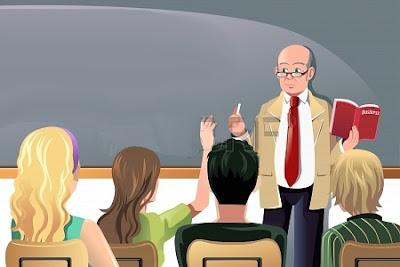 موقع المدرس بديلآ للدروس الخصوصية