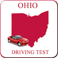 Ohio Driving Test Apk free Download for Android