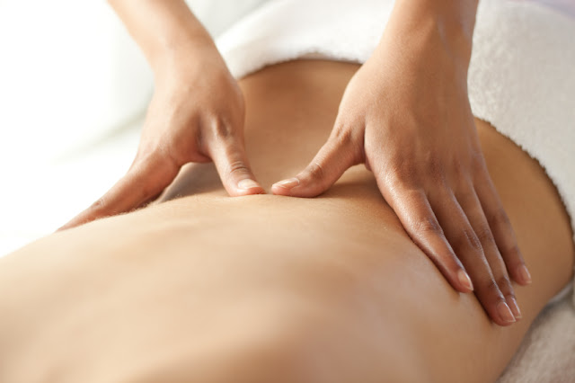 7 Styles of Massage Therapy That Can Heal Whatever Hurts You