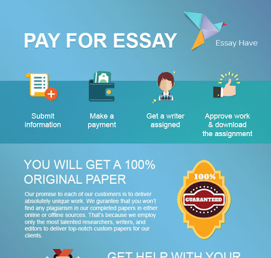 pay for essay cheapest